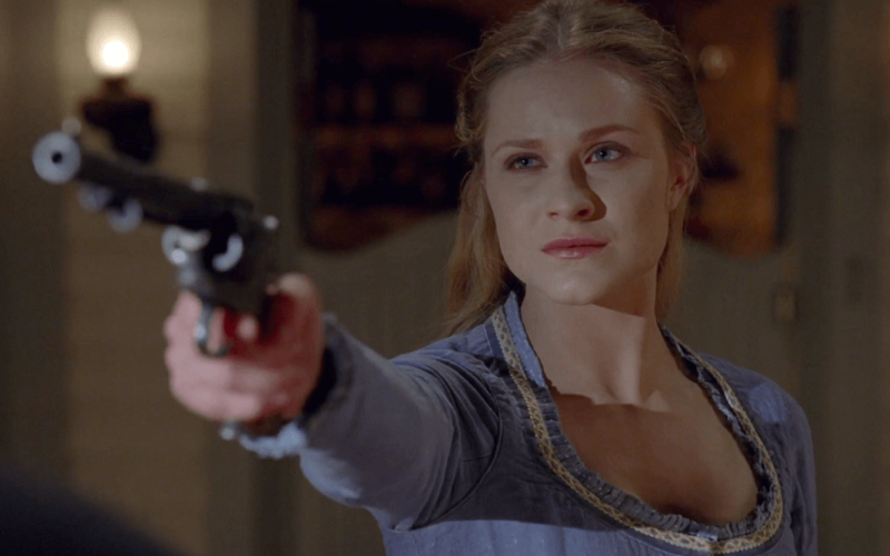 Why-Dolores-killed-Ford-in-Westworld