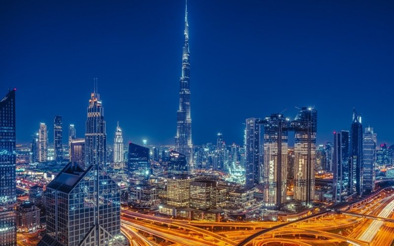Why-Dubai-is-called-the-impossible-city