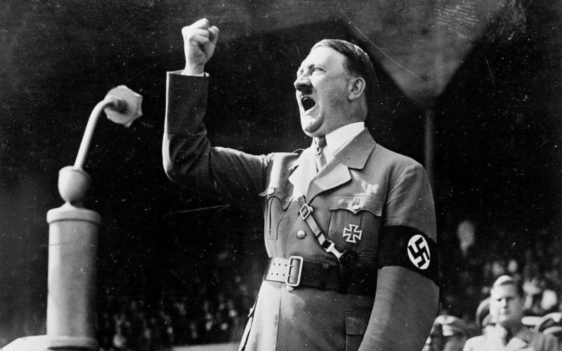 Why-Hitler-hated-Jews
