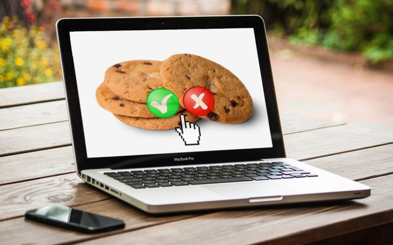 Why-Internet-Cookies-are-harmless