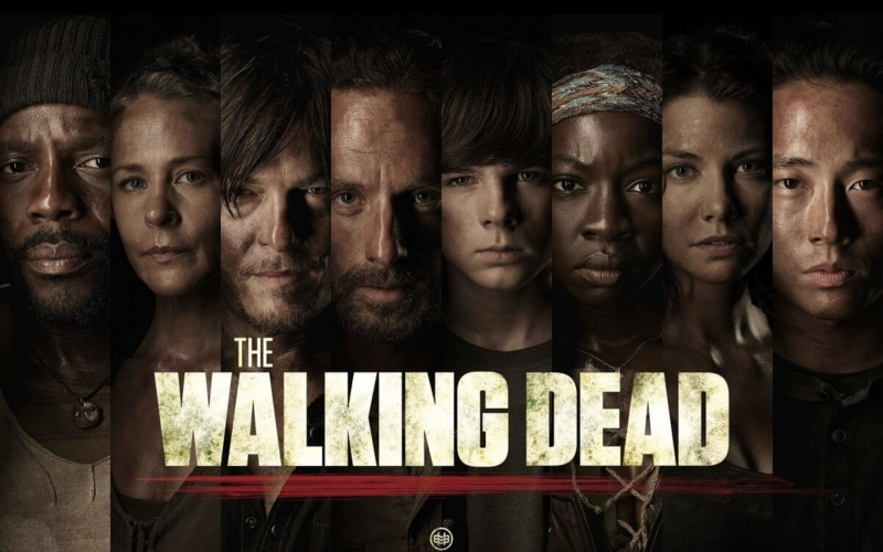 Why-Is-The-Walking-Dead-So-Popular