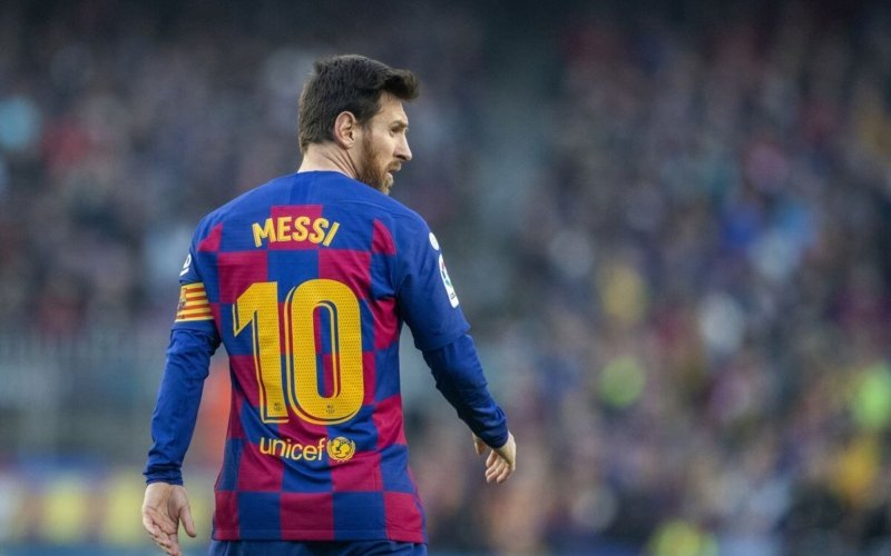Why-Lionel-Messi-got-famous
