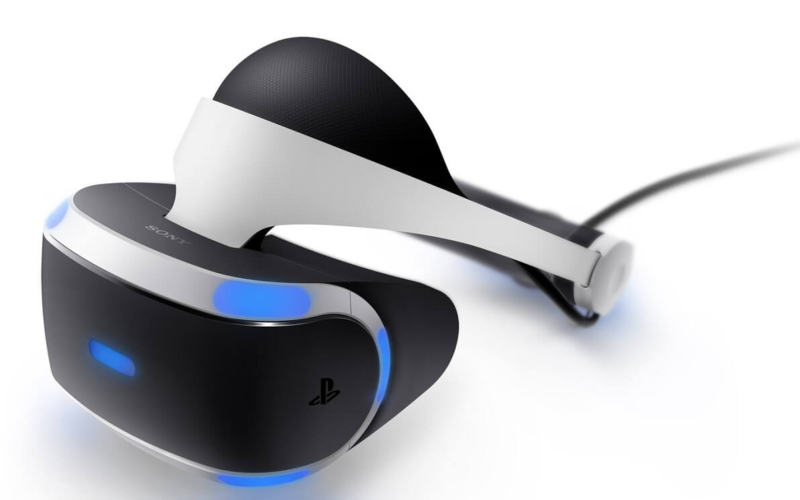 Why-PlayStation-VR-is-Bad
