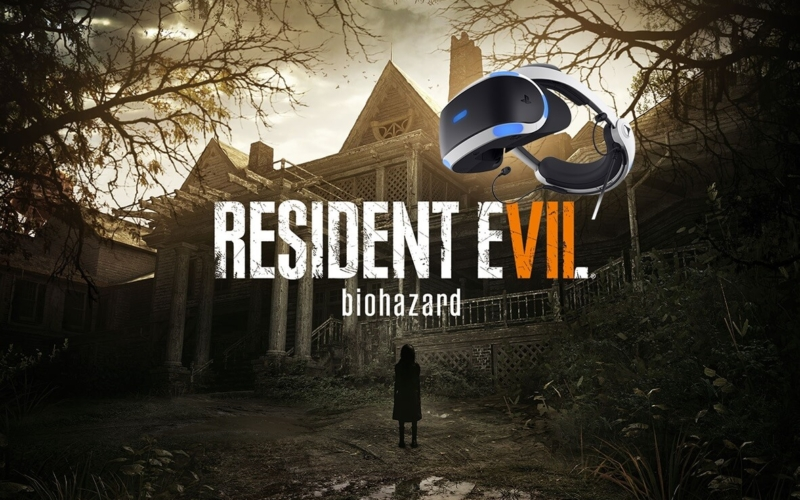 Why-Resident-Evil-7-VR-experience-is-not-good