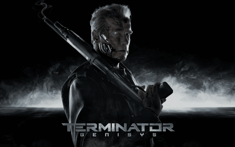 Why-are-the-Terminator-movies-so-popular
