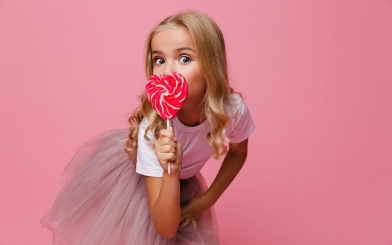 Why-do-kids-love-candy-so-much