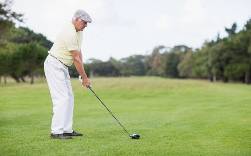 Why-do-older-people-like-to-play-golf