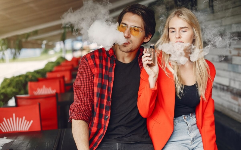 Why-do-people-like-vaping