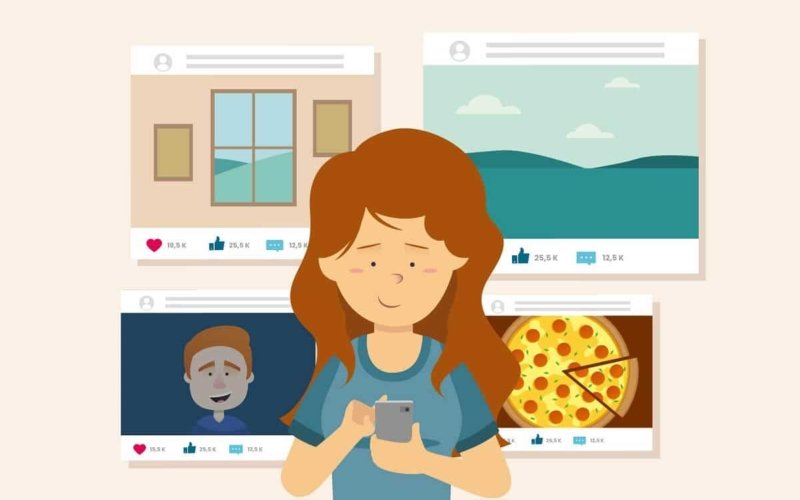 Why-do-people-share-photos-on-social-networks