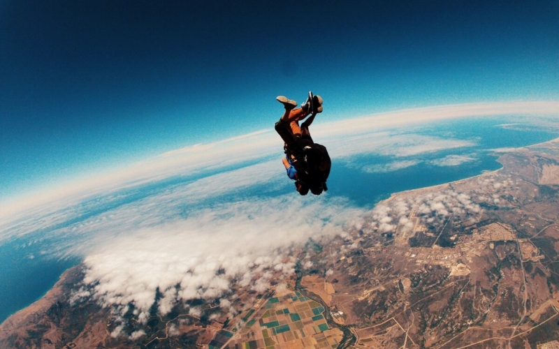 Why-do-people-skydive