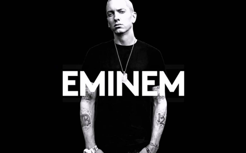 Why-do-some-people-like-Eminem-so-much