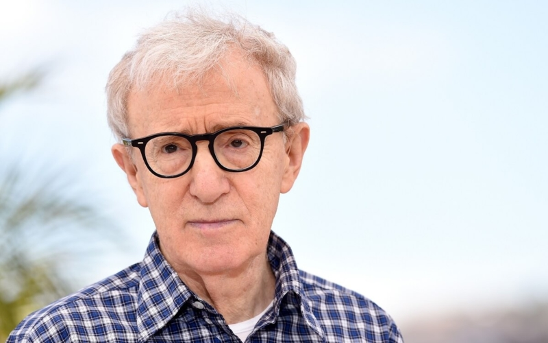 Why-do-some-people-like-Woody-Allen