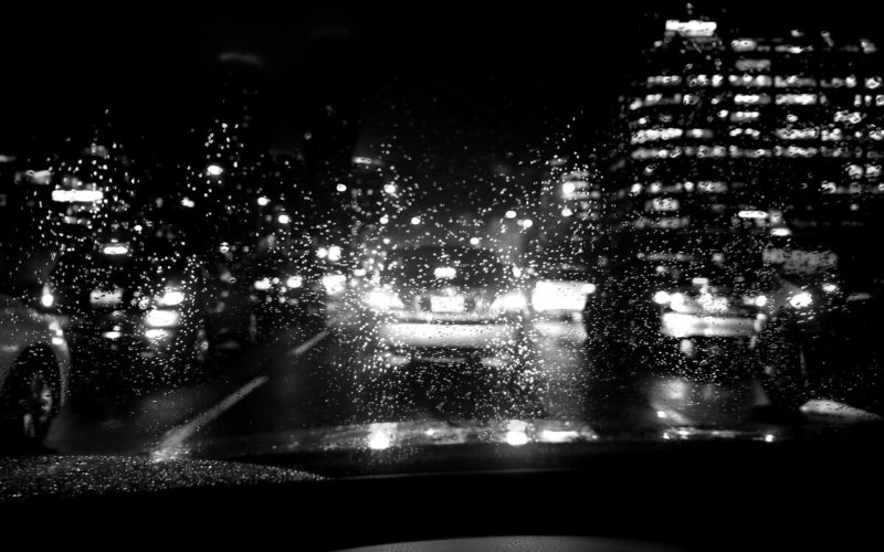 Why-do-some-people-love-rainy-and-dark-weather