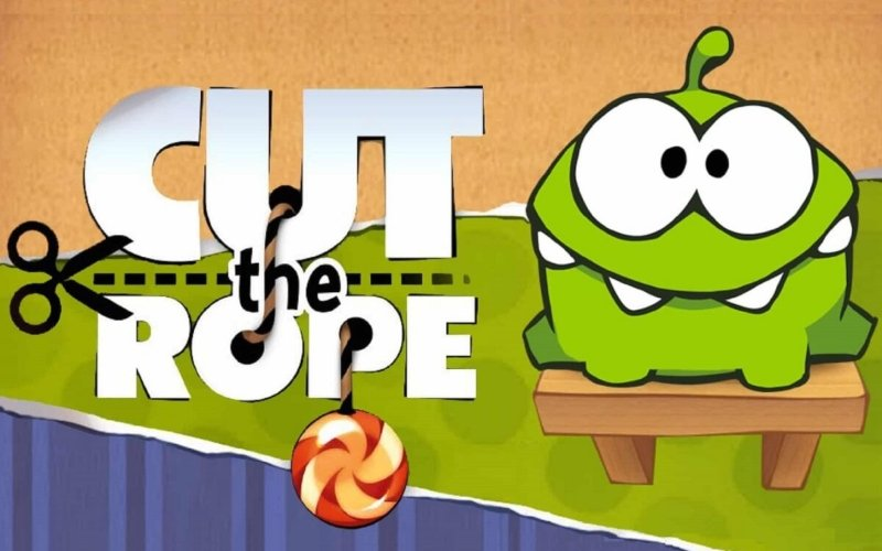 Why-is-Cut-the-Rope-so-Popular