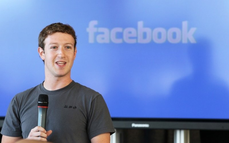 Why-is-Facebook-called-Facebook