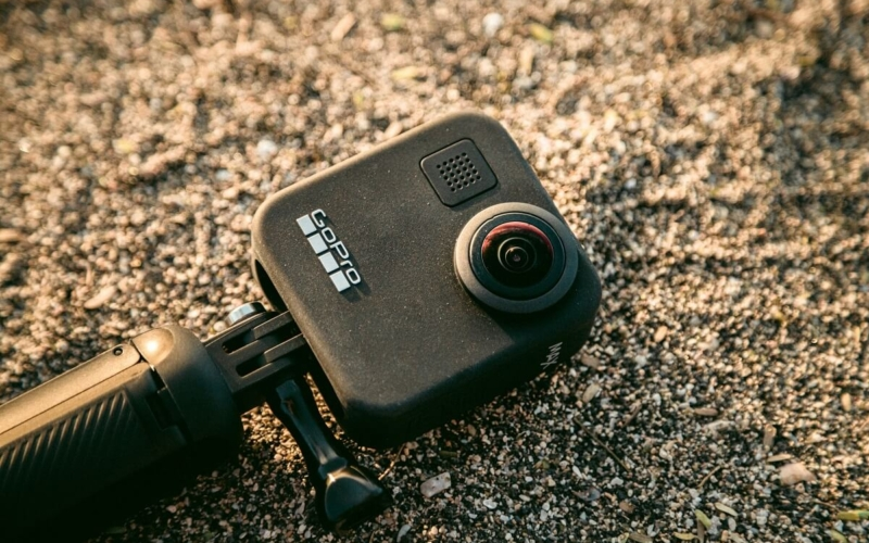 Why-is-Gopro-so-popular