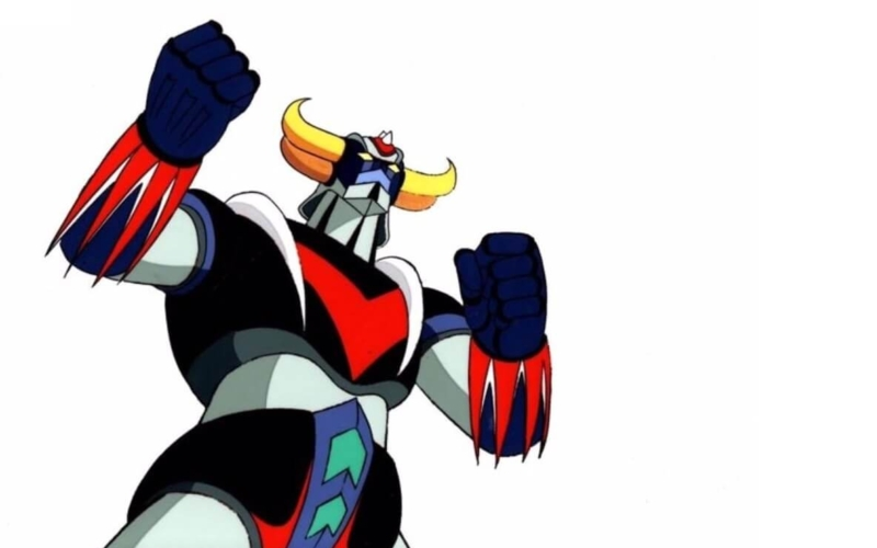 Why-is-Grendizer-popular-in-the-middle-east
