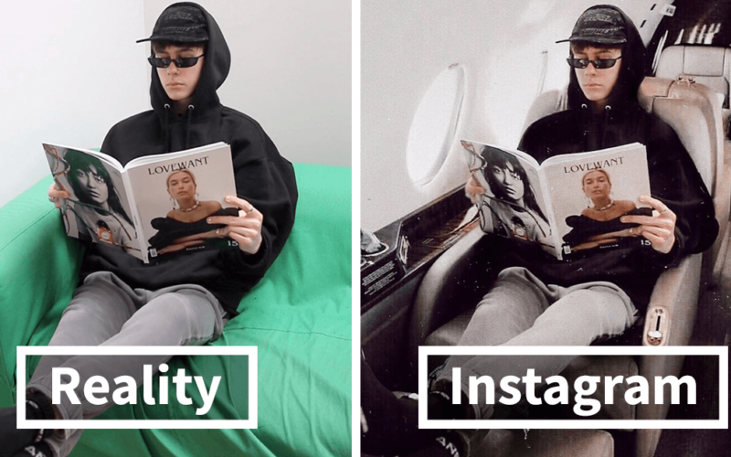 Why-is-Instagram-so-FAKE