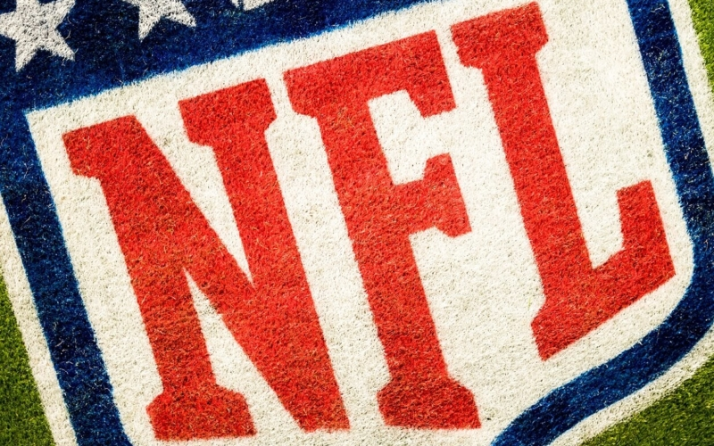 Why-is-NFL-so-popular-in-USA