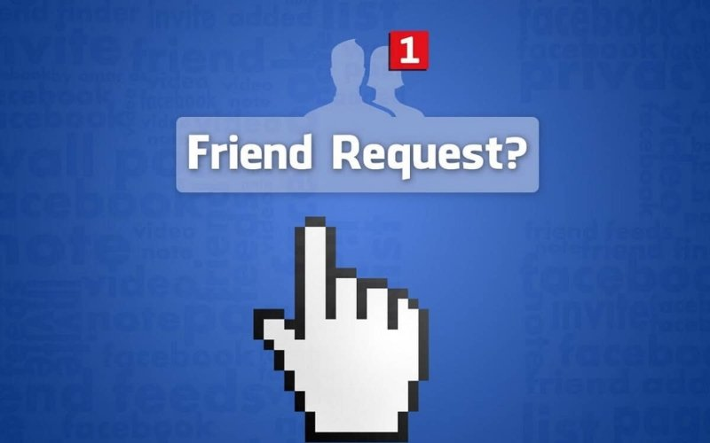 Why-people-sometimes-dont-accept-friend-requests