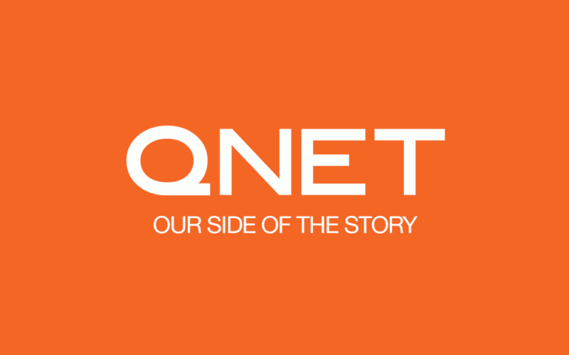 Why-some-countries-banned-Qnet