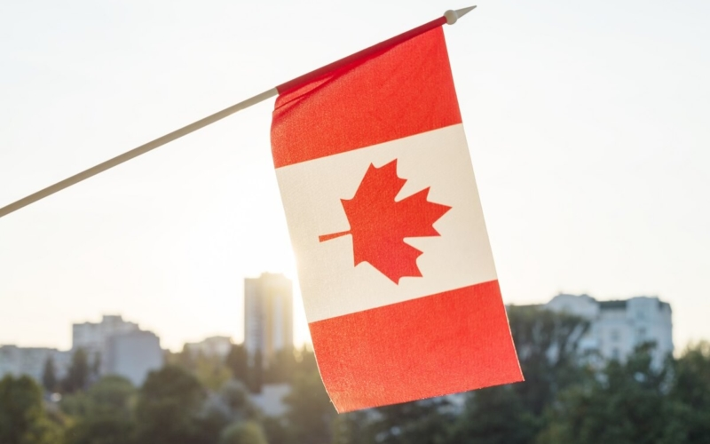 Why-some-immigrants-leave-Canada