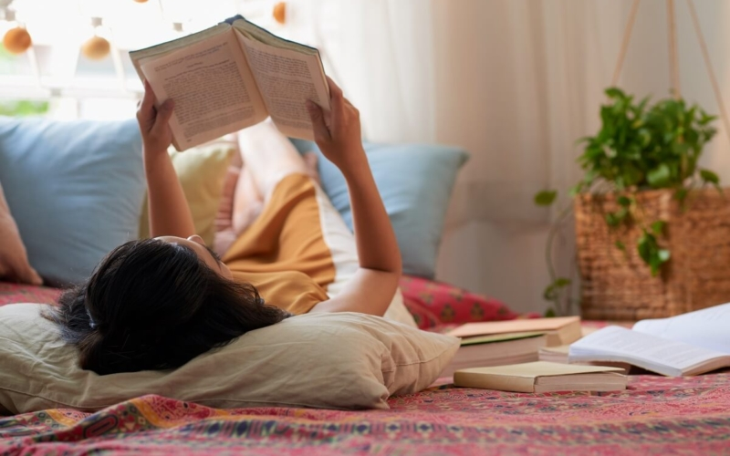 Why-some-people-find-it-hard-to-read-a-book