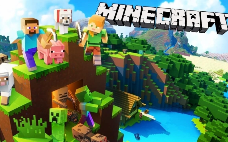 Why-some-people-hate-Minecraft