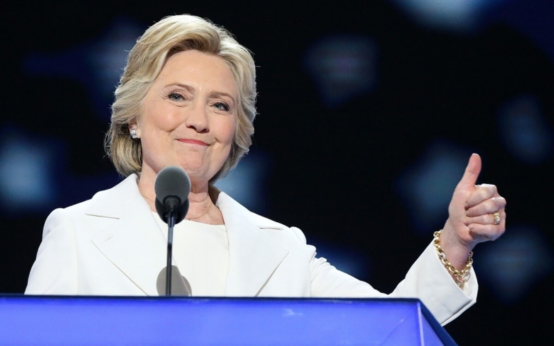 Why-some-people-support-Hillary-Clinton