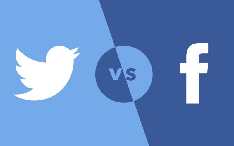 17-Reasons-Why-Some-People-Prefer-Twitter-over-Facebook