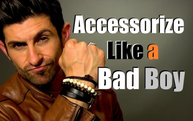 Accessorize-With-Best-Bad-Boy-Accessories