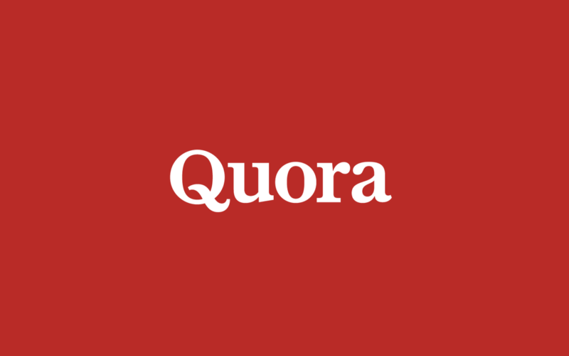 How-Quora-gained-initial-traction