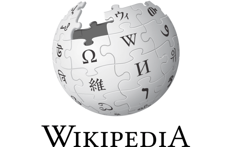 How-Wikipedia-Started