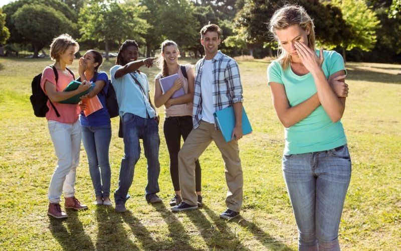 How-peer-pressure-may-influence-an-individual