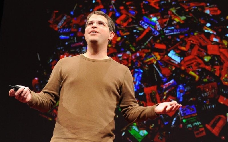 How-to-Get-Better-Visibility-on-Google-by-Googles-Matt-Cutts