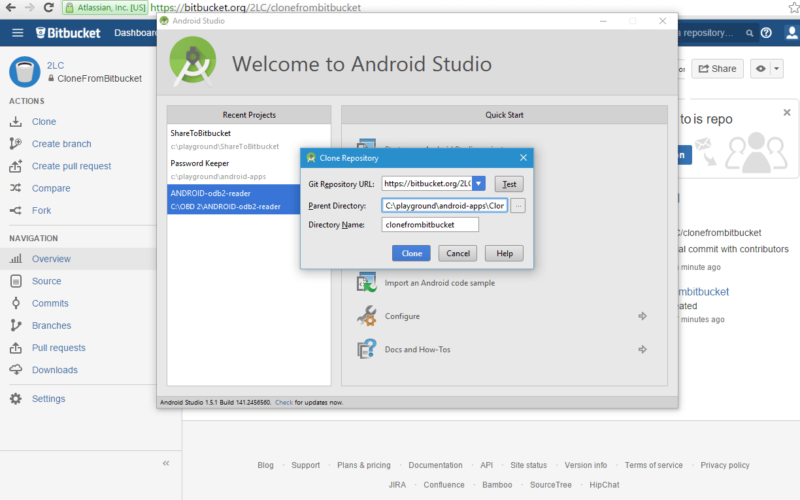 How-to-connect-Android-Studio-with-Bitbucket-Git-repository-across-multiple-computers
