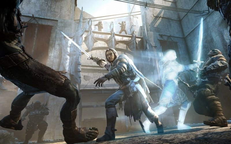 How-to-do-a-strike-from-above-in-Shadow-of-Mordor