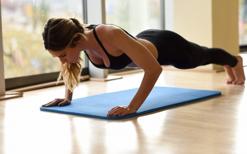How-to-strengthen-your-core-muscles