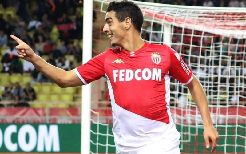 List-of-As-Monaco-FC-all-time-top-scorers