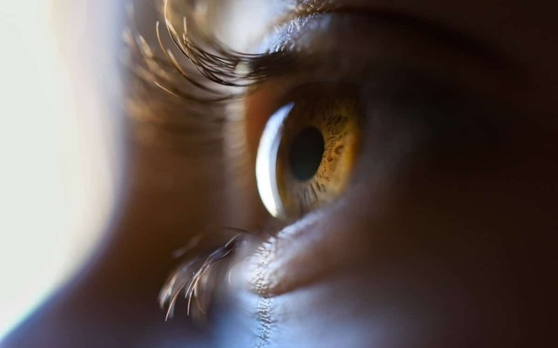 Personality-characteristics-of-people-with-brown-eyes