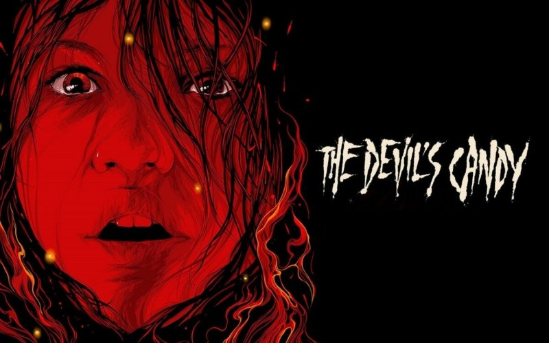The-Devils-Candy-2017-Movie-Explained