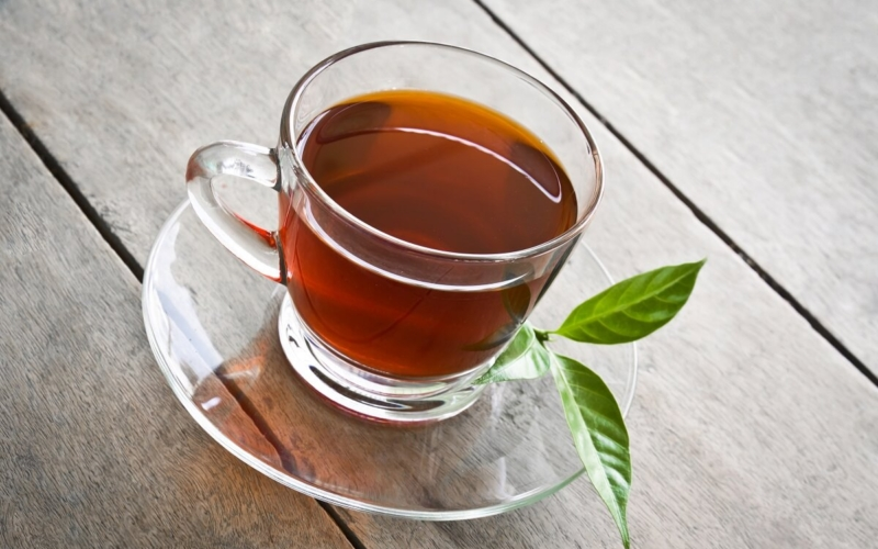 What-are-the-health-benefits-of-drinking-Tea