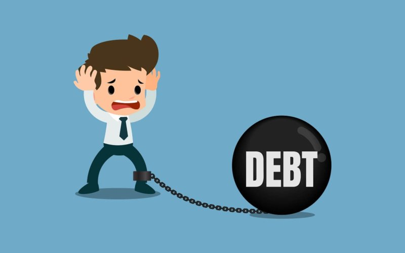 What-is-the-difference-between-public-debt-and-external-debt