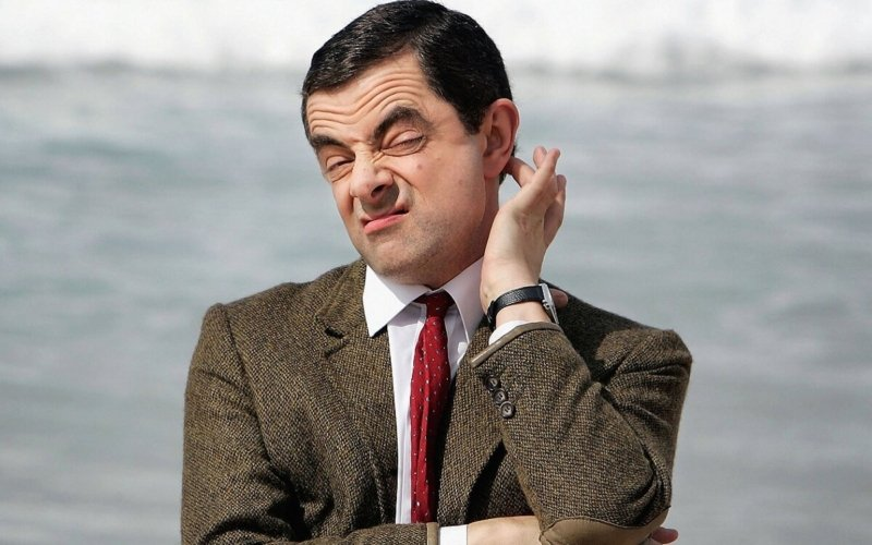 Why-Mr-Bean-is-popular