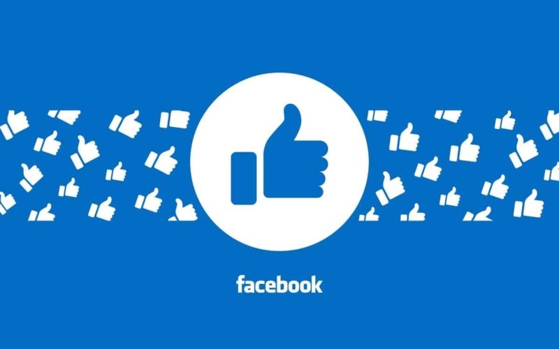 Why-Some-Facebook-Users-Constantly-Update-their-Status