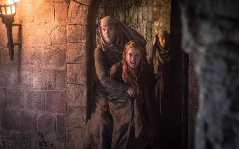 Why-did-Cersei-get-arrested