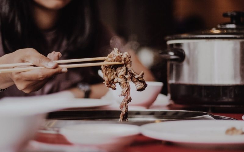 Why-do-Chinese-people-eat-everything