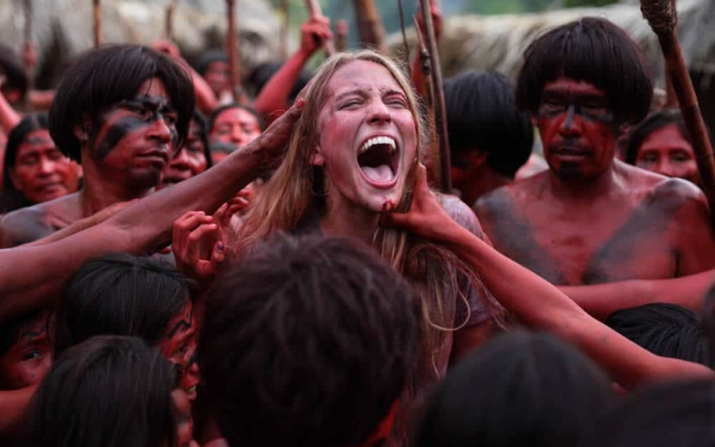 Why-do-cannibals-eat-humans