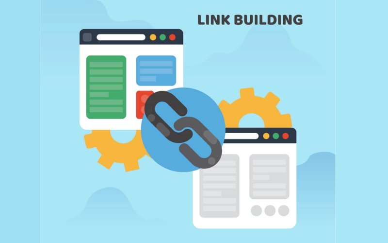 Why-do-people-link-to-other-sites
