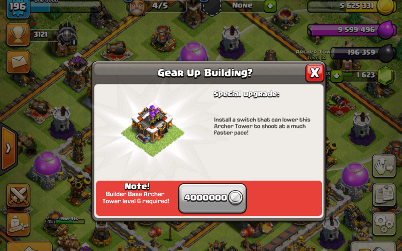 Why-does-Clash-of-Clans-Upgrade-take-so-long